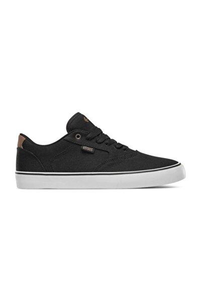 Blitz Black Ayakkabı