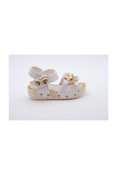 Kız Çocuk Sandalet