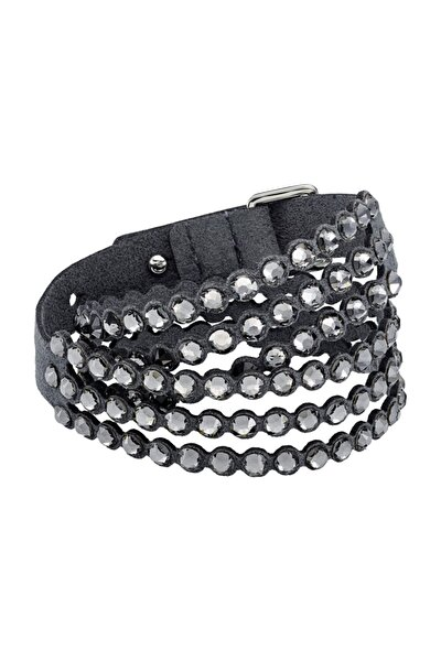 Bilezik İmpulsep:Bracelet Slake Cry Sini/Oth M 5512509