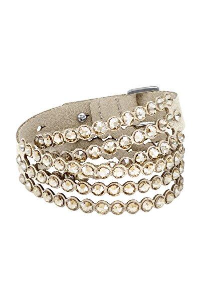 Bilezik İmpulsep:Bracelet Slake Cry Gsha/Oth M 5494230