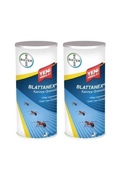 Blattanex 80 Gr Karınca Ilacı 2 Adet Karınca Ilacı