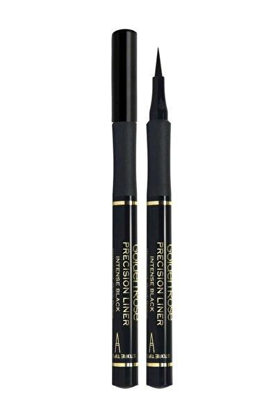 Siyah Eyeliner - Precision Liner 8691190068523