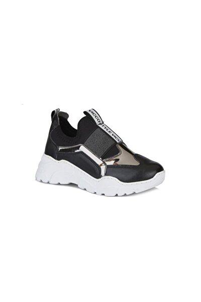 Sonny Spor Ayakkabı