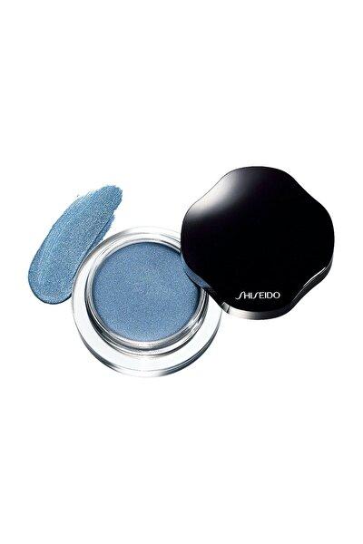 Işıltılı Krem Göz Farı - Shimmering Cream Eye Color BL711 730852107960