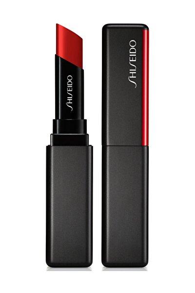 Kalıcı Nemlendirici Ruj - SMK Visionairy Gel Lipstick 220 729238151970