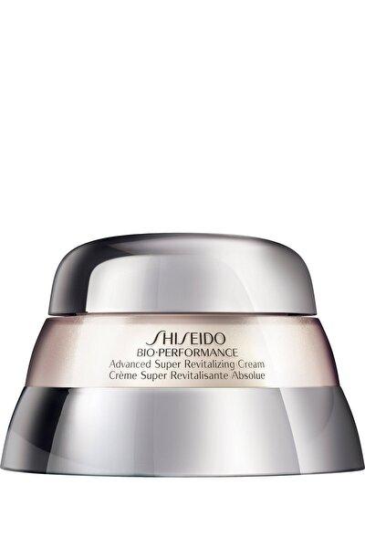 Yaşlanma Karşıtı Krem - BOP Advanced Super Revitalizing Cream 50 ml 768614103202