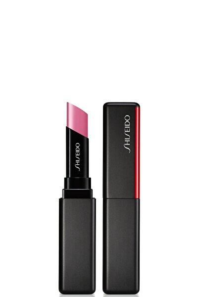 Kalıcı Nemlendirici Ruj - SMK Visionairy Gel Lipstick 205 729238148055