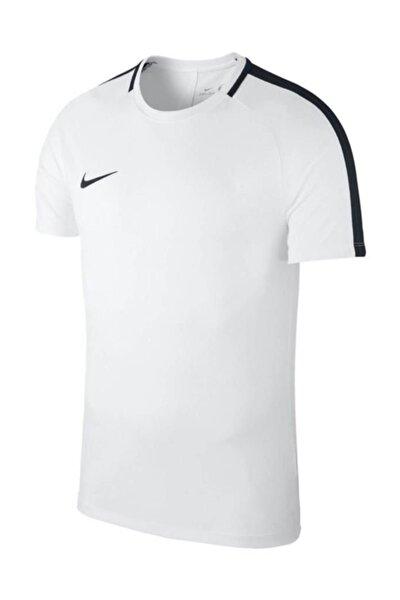 Academy 18 Ss Top 893693-100 T-Shirt
