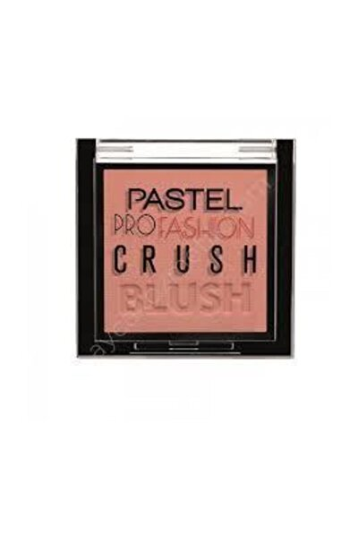 Allık - Crush Blush No:302 8690644301025