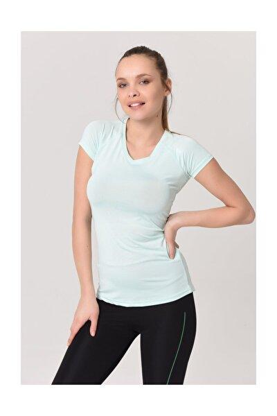 0099 Sporcu Tshirt
