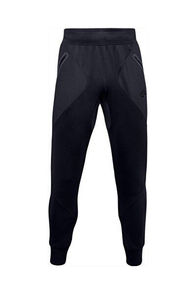 Erkek Spor Eşofman Altı - Curry Stealth Jogger - 1356999-001