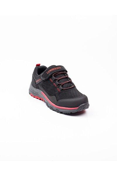 BLANKA Siyah Erkek Çocuk Yürüyüş Ayakkabısı 100554224
