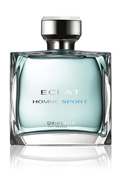 Eclat Homme Sport Edt Erkek Parfümü