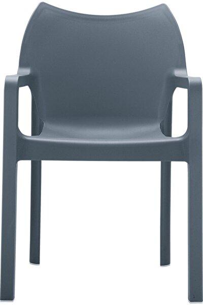 Diva Koltuk/sandalye