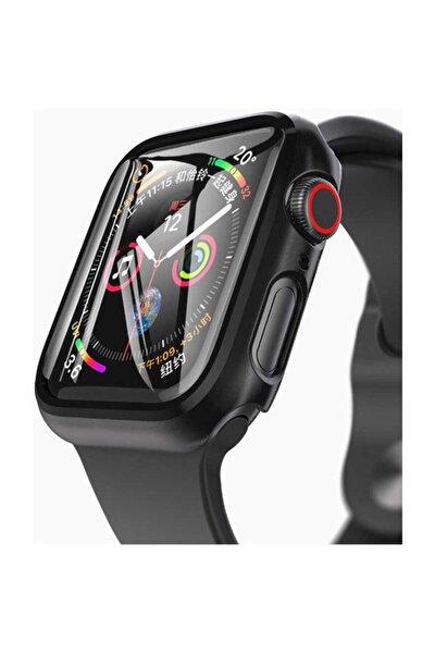 Apple Watch 44mm Kasa Ve Ekran Koruyucu
