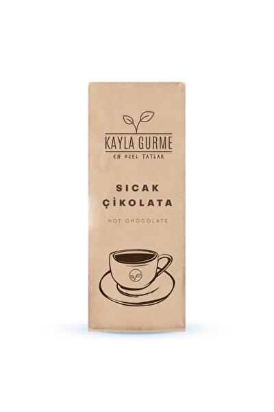 Sıcak Çikolata 250 g