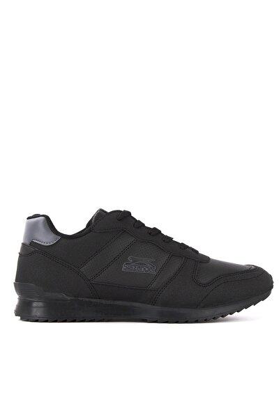 MOST Sneaker Erkek Ayakkabı Siyah SA20LE048