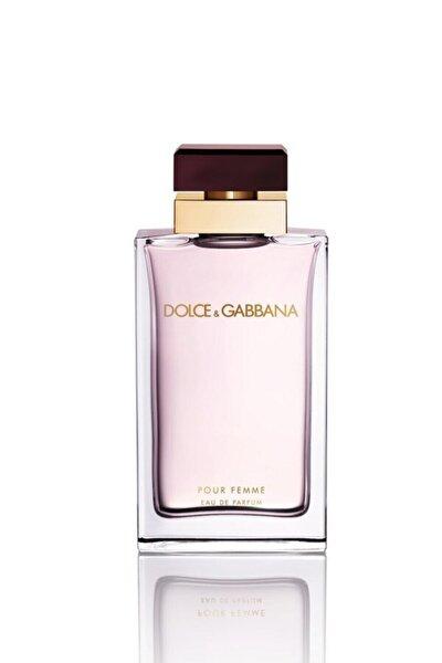 Four Femme Edp 100 ml Kadın Parfüm 737052598079