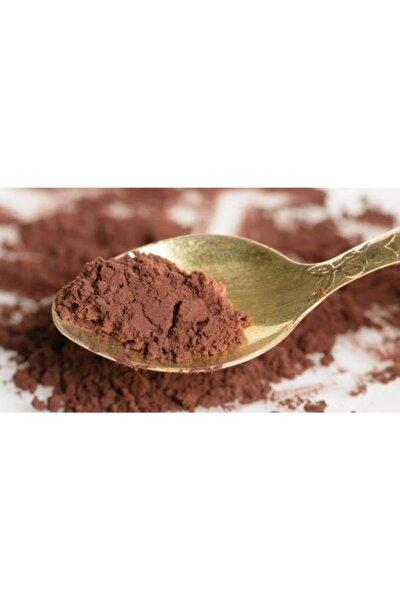 Kakao 1 Kg.