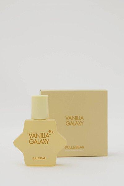 Vanilla Galaxy Edt 30 ml Kadın Parfüm 07777342