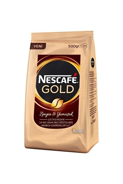 Gold Ekonomik Paket 500 gr