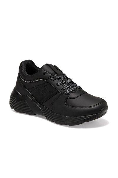 CANDACE Siyah Kadın Fashion Sneaker 100554971