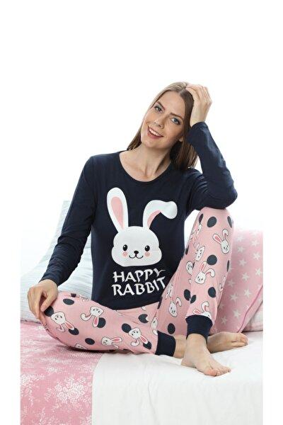 Likra Pijama
