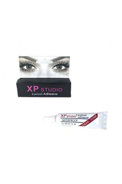 Studio Eyelash Adhesive