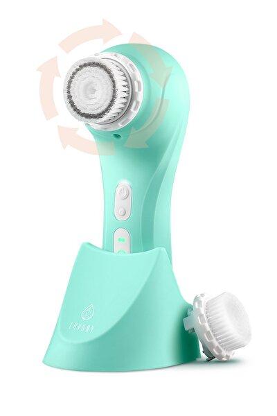 Lavany Facial Cleansing Yüksek Titreşimli Cilt Temizleme Cihazı