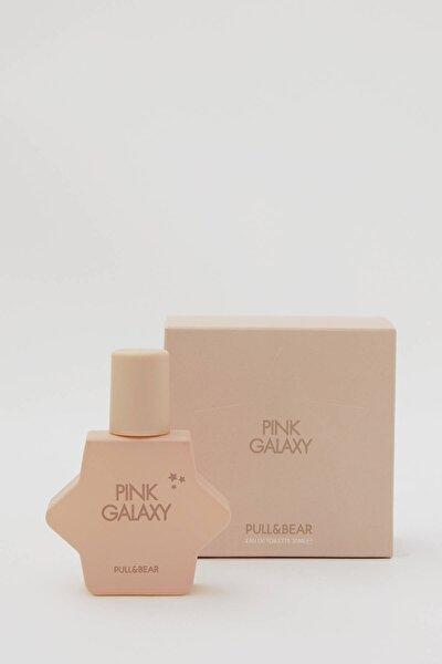 Pink Galaxy Edt 30 ml Kadın Parfüm 0777734101501