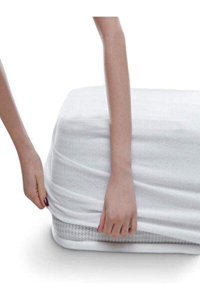 Micro Full Kenar Fitted Sıvı Geçirmez Alez Yatak Koruyucu