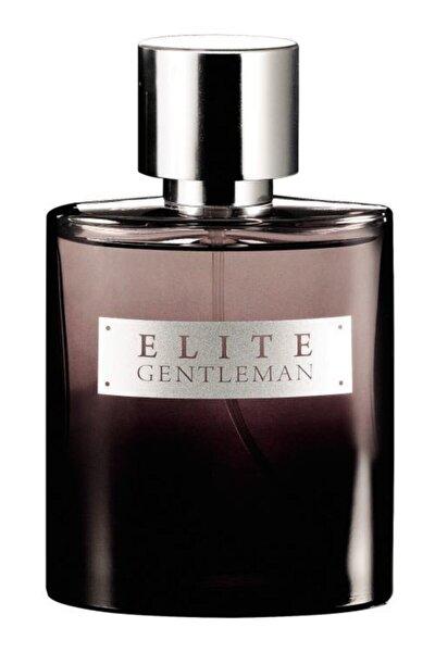 Elite Gentleman 75 Ml Erkek Parfüm
