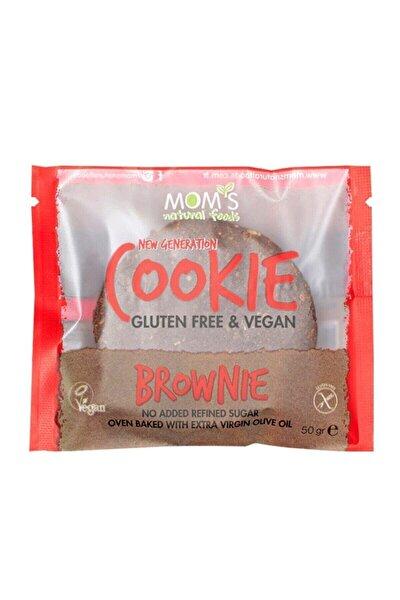 Brownie Kurabiye 50 gr-tekli