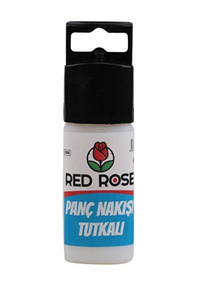 Redrose Punch Tutkalı | Beyaz Beyaz