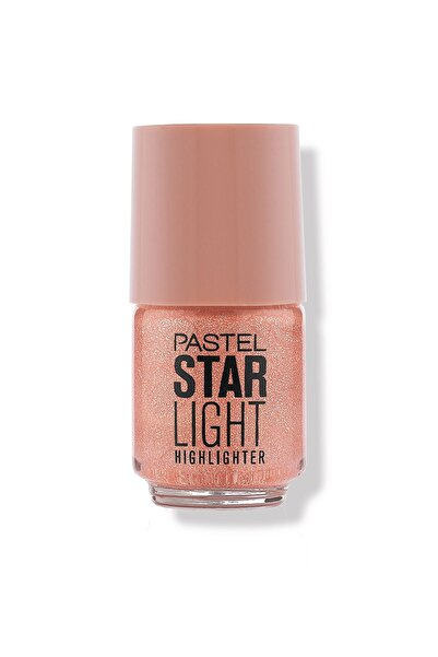 Likit Aydınlatıcı - Star Light Highlighter 4.2 ml 8690644368035