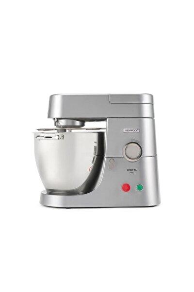 Kpl9000s Chef Xl Pro 1700 Watt 6,7 Lt. Mutfak Şefi - Silver