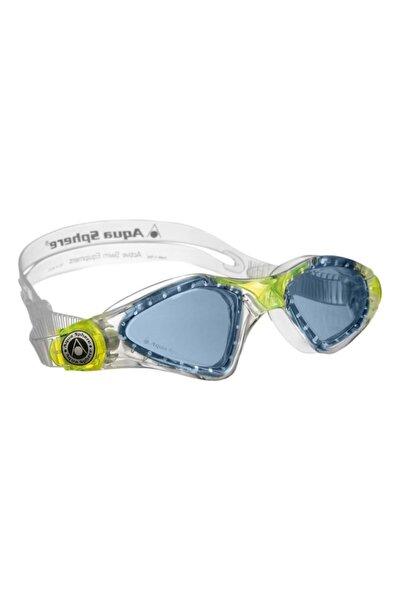 Kayenne Jr Çocuk Yüzücü Gözlüğü