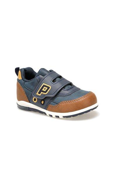 PABLO.19F Lacivert Erkek Çocuk Spor Ayakkabı 100414631
