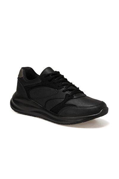 CHROME Siyah Erkek Sneaker Ayakkabı 100576825