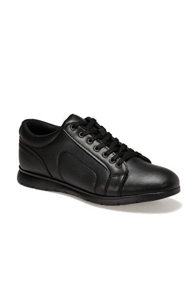 GBS56 Siyah Erkek Günlük Ayakkabı 100573532