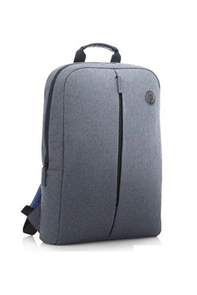 Essential 15.6 Inç Notebook Sırt Çantası - Çelik Mavisi - K0b39aa
