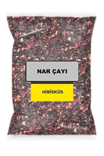 Çetinkaya Avm Nar Çiçeği Hibiskus Çayı 1 Kg