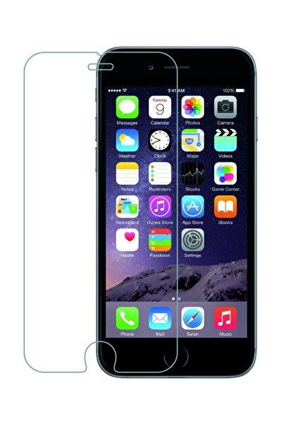 Apple Iphone 7 Plus Cam Ekran Koruyucu