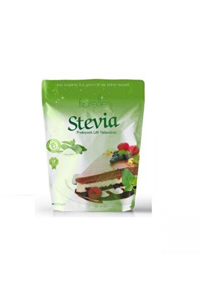 Stevia Toz Tatlandırıcı 400 Gr