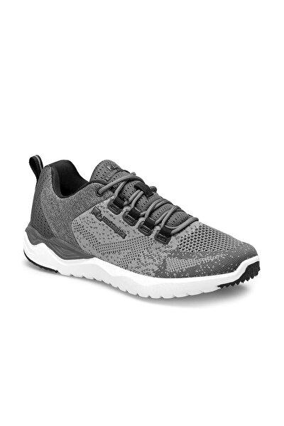 MAXIMUS Gri Erkek Sneaker 100299206