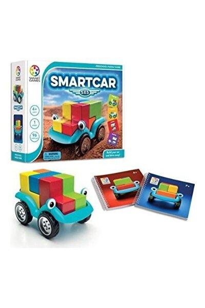 Games Car 5 X 5