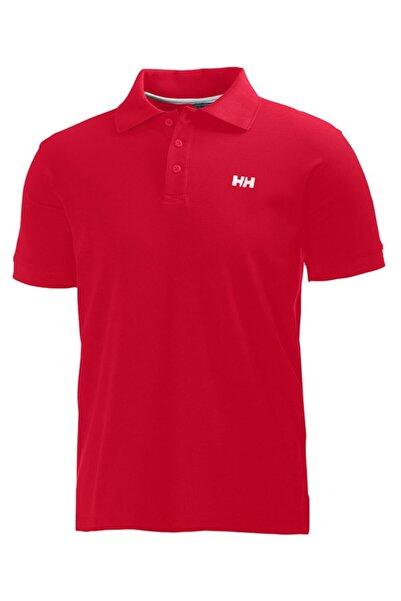Erkek New Drıftlıne Polo Yaka T-shirt Yaka T-Shirt Hha50584