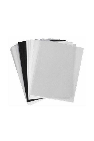 20x26 Küçülen Kağıt Buzlu 2 Li Paket (5441002)