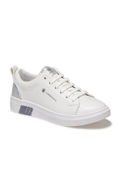 Kadın Ayakkabı 100696365