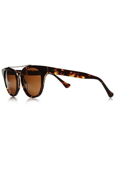 Unisex Oval Güneş Gözlüğü RH 15755 02